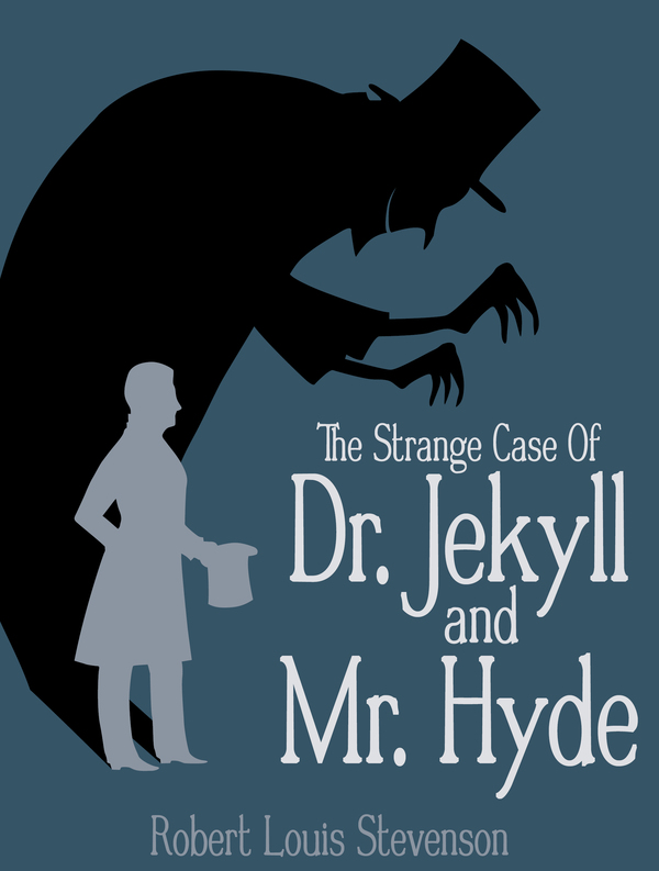 an analysis of mischief and selfishness in stevensons novel dr jekyll and mr hyde 1-16 north american review no cccclviii january, 1895 personal history of the second emptp~e 1the influence of the napoleonic legend.